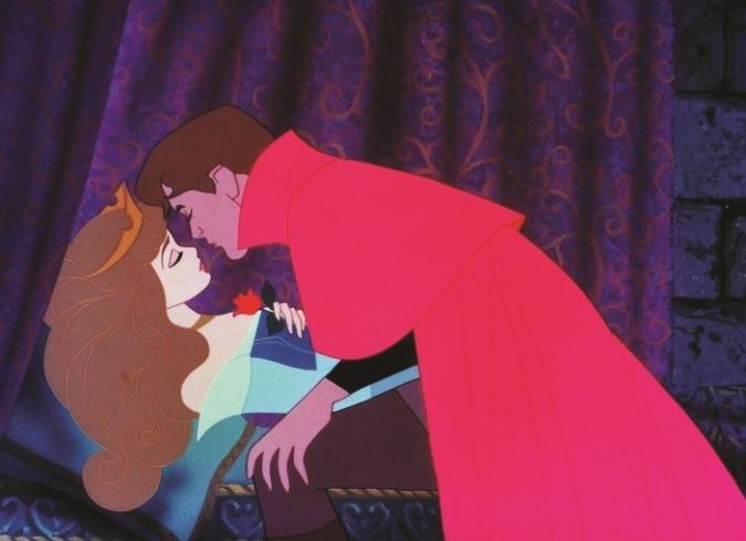 Filmes de Disney basados en inquietantes historias - ENFILME.COM