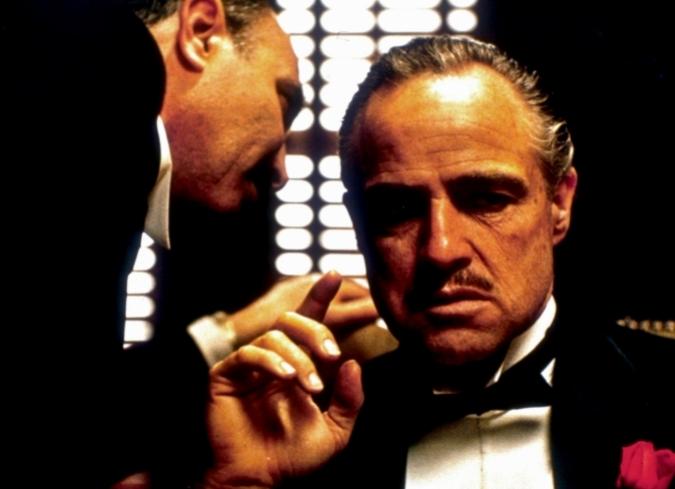 Los 100 mejores filmes de todos los tiempos, según Hollywood