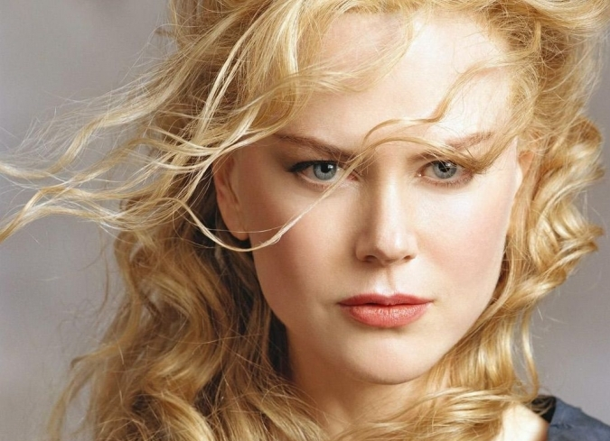 Nicole Kidman es conocida entre otras cosas, por su versatilidad al interpretar personajes de todo tipo. Ya sea que la vemos brillar por su magnífico papel en `The Others´ o transformándose físicamente para su más recient - ENFILME.COM