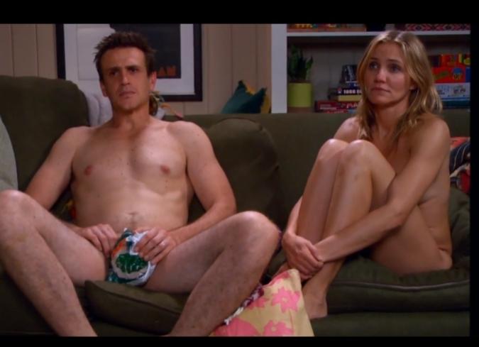 ann and nancy wilson nude