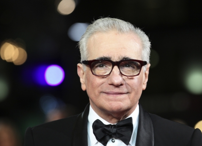 Videos: Las 11 cintas favoritas de terror de Martin Scorsese