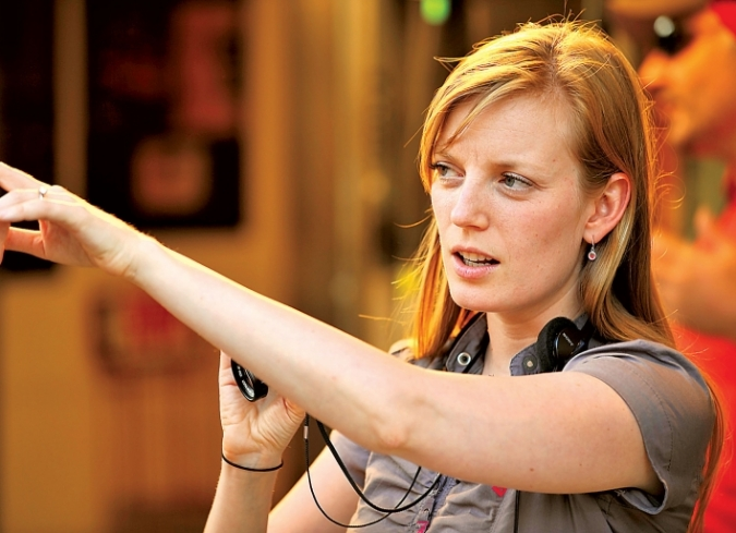 La actriz y cineasta canadiense, Sarah Polley, se encuentra en negociaciones para escribir y dirigir la adaptación cinematográfica de 'Looking for Alaska', la novela debut de John Green, autor de 'The Fault In Our Stars'. - ENFILME.COM