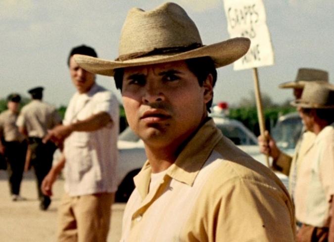 Resena Critica Cesar Chavez Enfilme Com