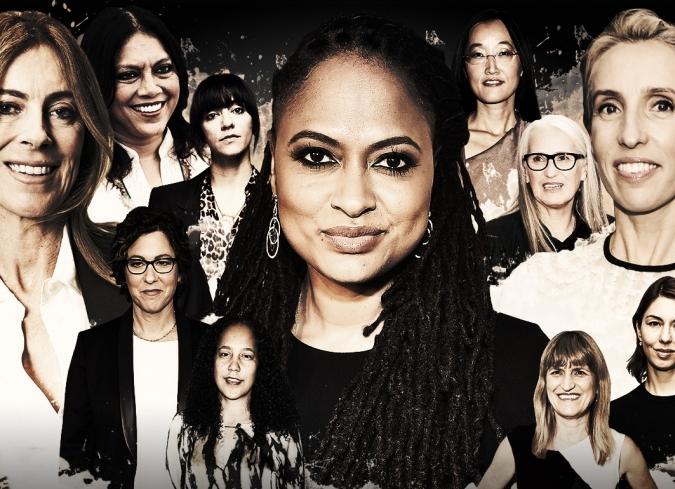 en hollywood declin243 la participaci243n de mujeres en 2016