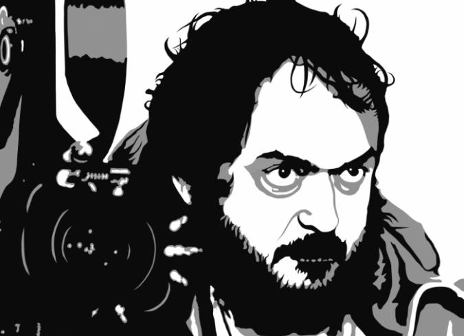 10 drásticas decisiones de Stanley Kubrick