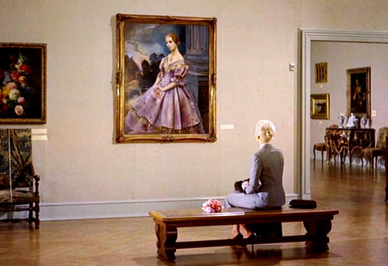 Top 10 Museos en el cine - ENFILME.COM