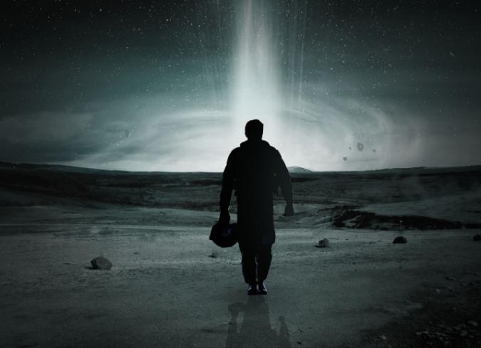 Las 25 mejores películas de Ciencia Ficción del siglo XXI según The Playlist