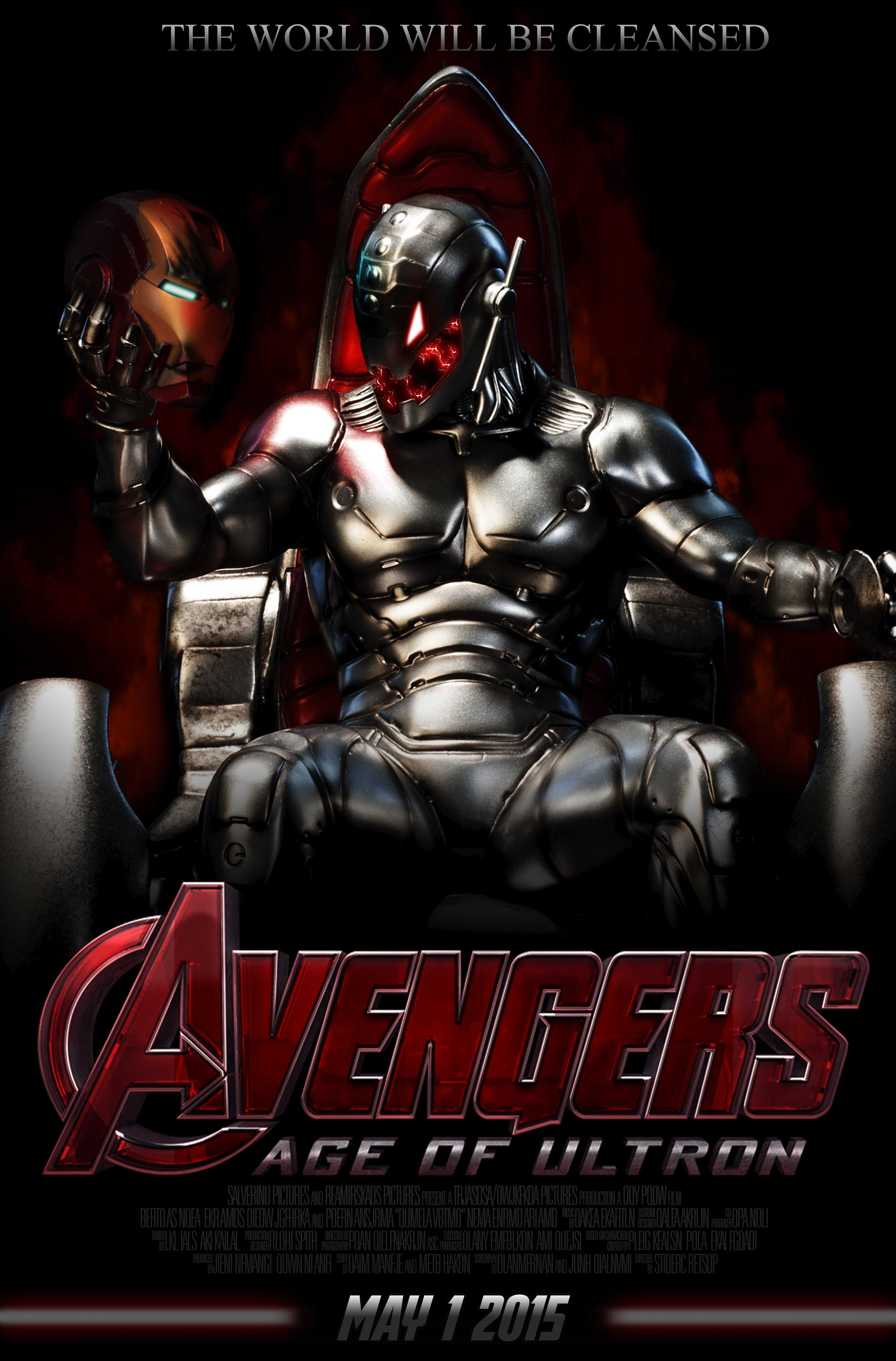http://enfilme.com/img/content/avengers_age_of_ultron_Enfilme_99t25.jpg
