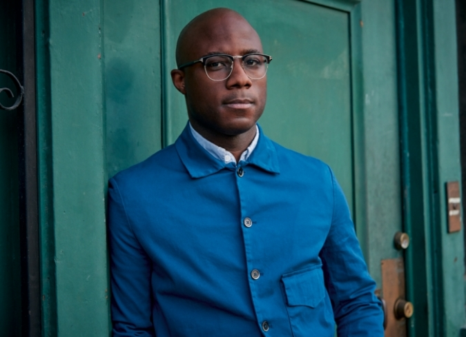 Barry Jenkins habla sobre los desafíos de filmar ?If Beale Street Could Talk?. - ENFILME.COM