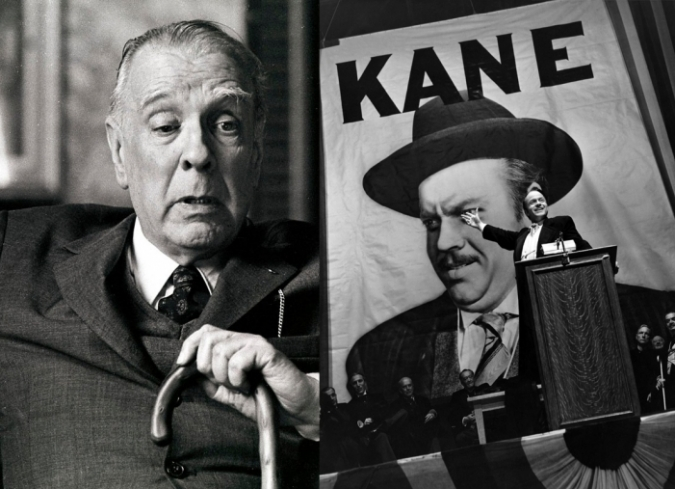 """borges essay kafka Kafka's 'the castle,' and capitalism's labyrinth of financial liberation borges fiction and essays will which borges emphasized in his essay """"kafka."""