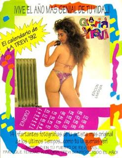 http://enfilme.com/img/content/calendario_gloria_trevi_1992_Enfilme_8774d.jpg