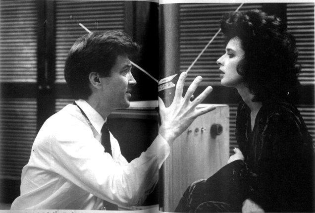 http://enfilme.com/img/content/david_lynch_e_isabella_rossellini_Enfilme_d3826.jpg