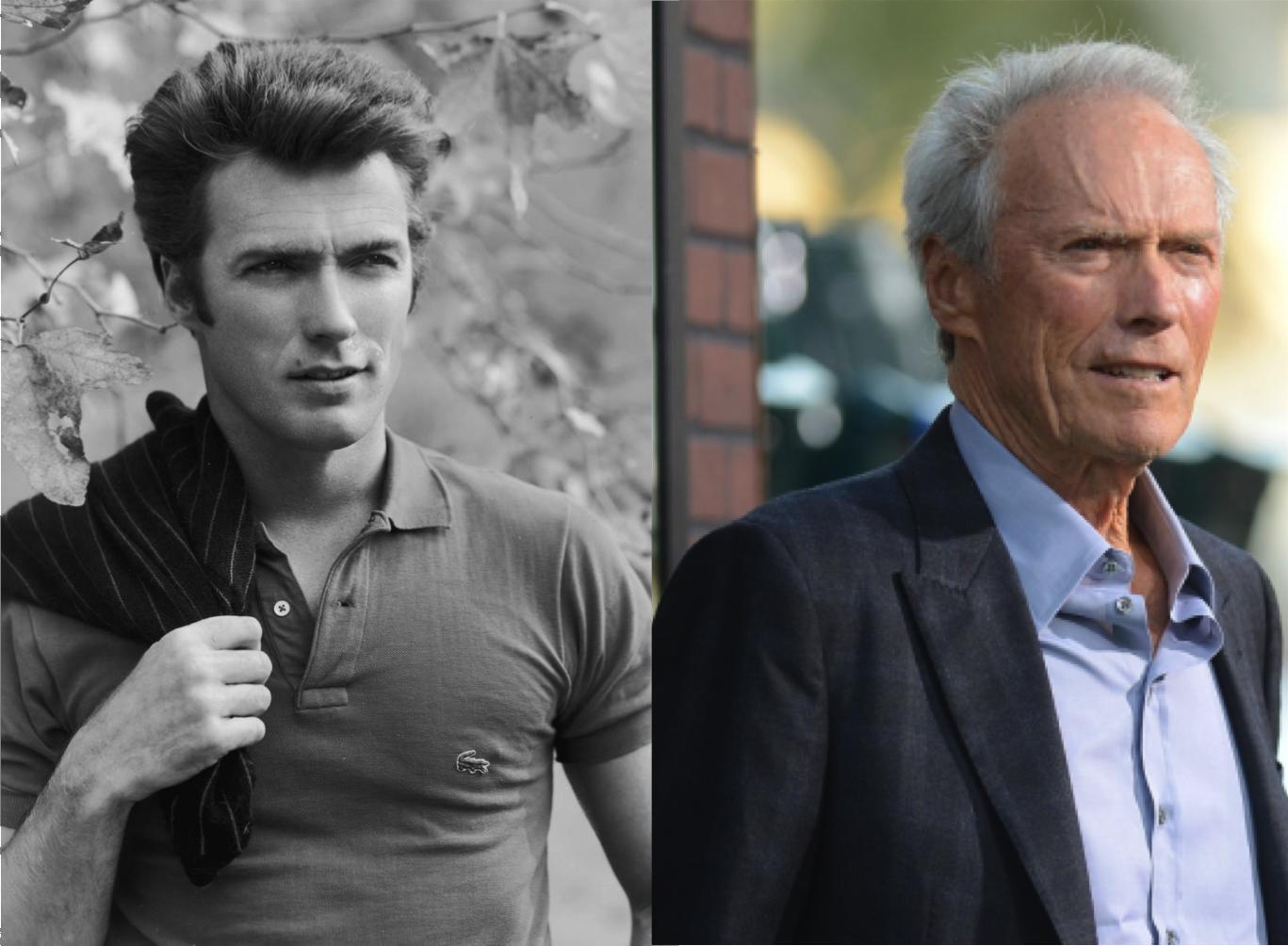Actores Porno Tomy imágenes: el antes y el ahora de 15 galanes de hollywood