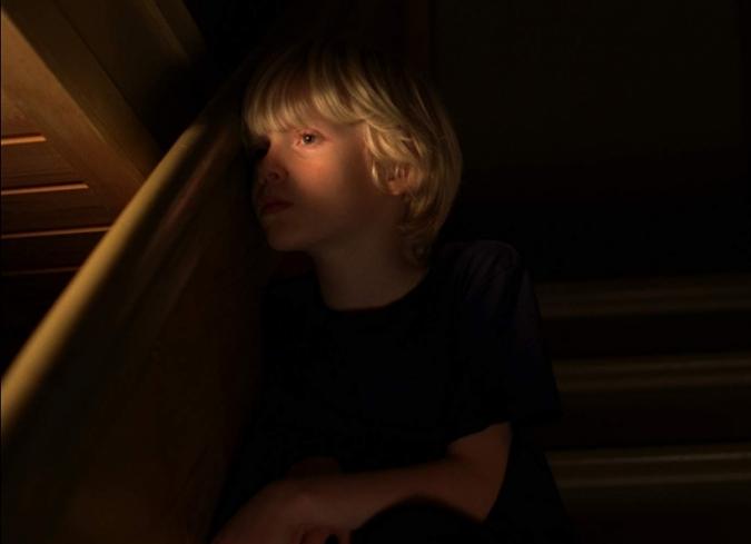 Resultado de imagen de sombras extrañas imágenes