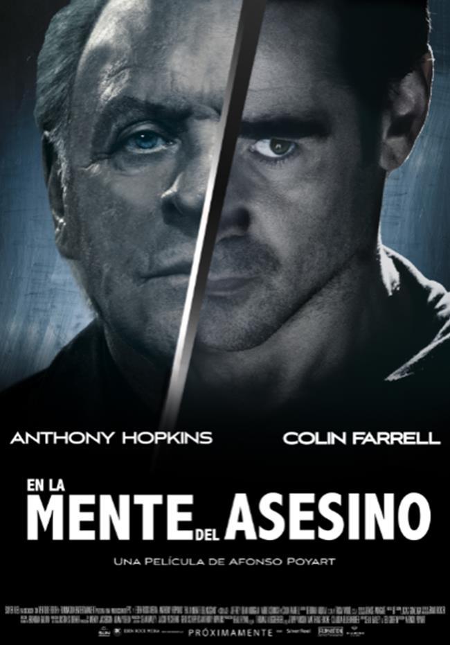 http://enfilme.com/img/content/en_la_mente_del_asesino_Enfilme_374p6.jpg