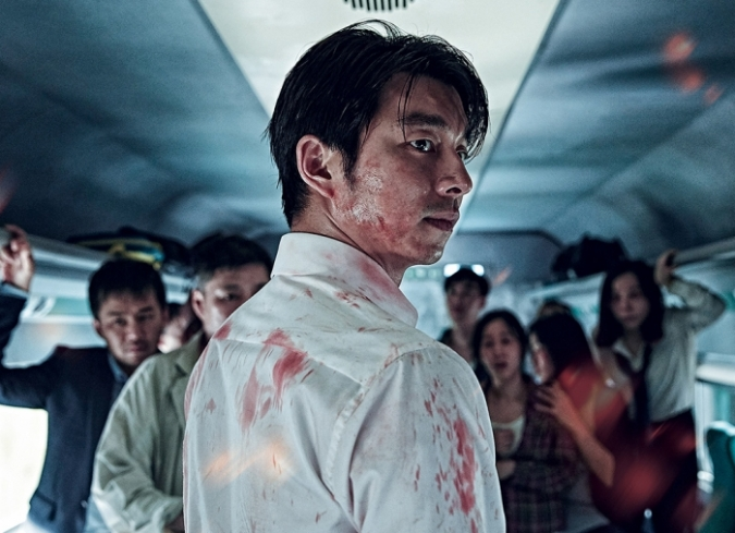 Burning, Oldboy, The Host (del propio Bong Joon-ho)... - ENFILME.COM
