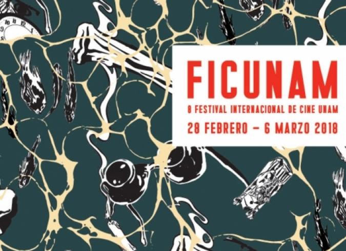 Festivales de Cine Ficunam2018_Enfilme_16h85_675_489