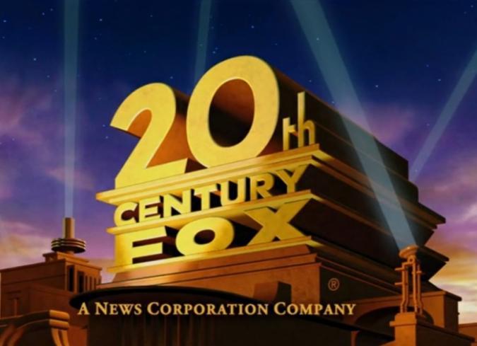Imágenes. Disney compra Fox: Las 20 más grandes franquicias de cine ...