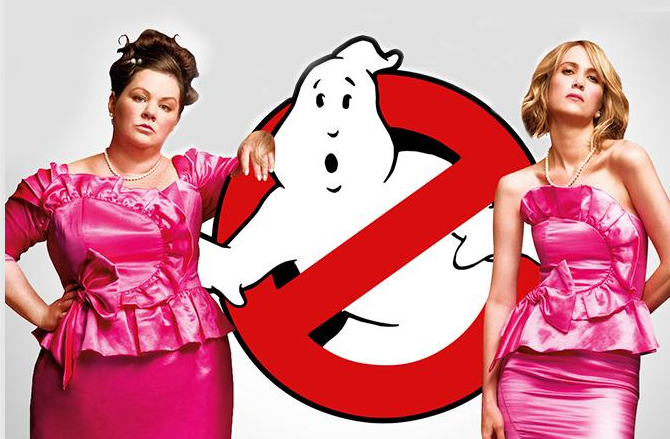http://enfilme.com/img/content/ghostbusters_chicas_Enfilme_8347s.png