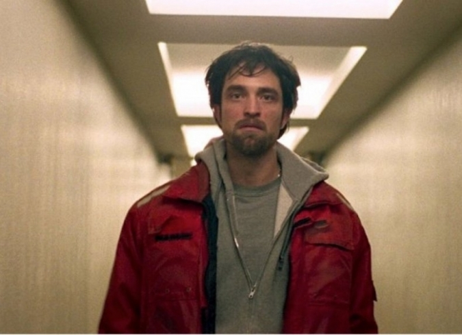 El director de «The Batman» examinó minuciosamente el trabajo del actor en «Good Time». - ENFILME.COM