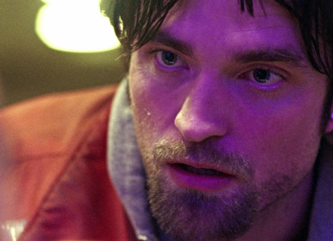 Soundtrack Good Time Viviendo Al L 237 Mite Enfilme Com
