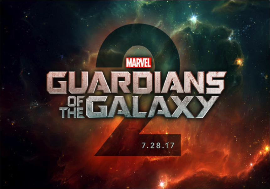 http://enfilme.com/img/content/guardians_of_the_galaxy_2_Enfilme_1s681.png