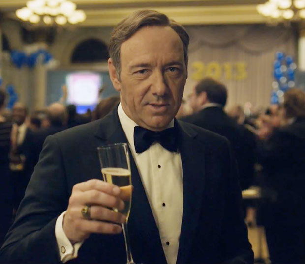 http://enfilme.com/img/content/kevin_spacey_house_of_cards_Enfilme_43z52.jpg