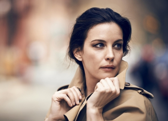 actrice liv tyler