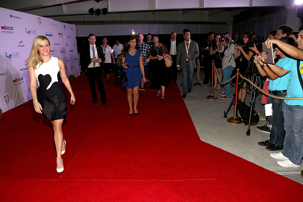 http://enfilme.com/img/content/loscabosreesewitherspoon_Enfilme_3a629.jpg