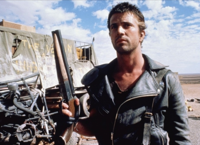 Video: La importancia de los planos subjetivos en 'Mad Max' - ENFILME.COM