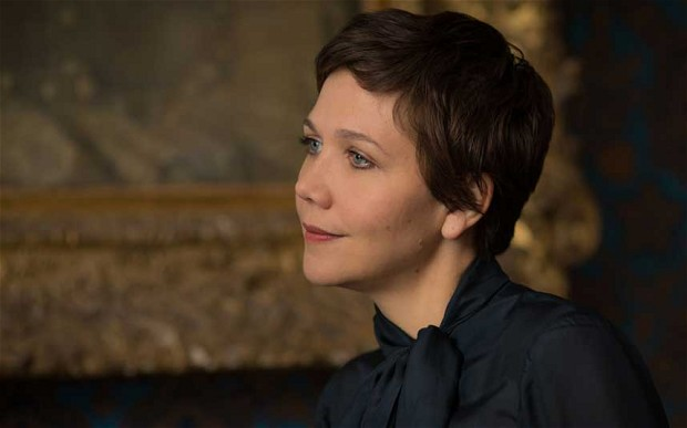 http://enfilme.com/img/content/maggie_gyllenhaal_the_honorable_woman_Enfilme_48x47.jpg