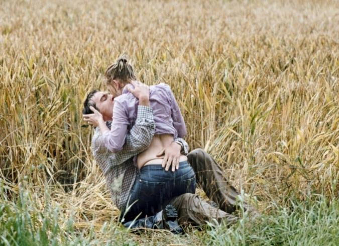 Las 20 Mejores Pelculas Sobre Affairs, Segn Taste Of -1154