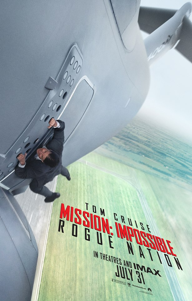 http://enfilme.com/img/content/mission_impossible_rogue_nation_Enfilme_0w959.jpg