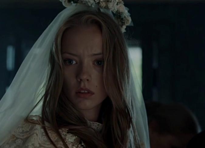 Ordene novias rusasianmarriageagency com ruso