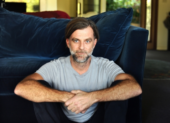Paul Thomas Anderson comparte sus filmes preferidos de Criterion Collection. - ENFILME.COM