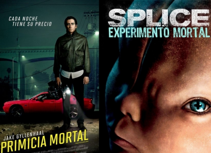Imágenes: 15 'mortales' traducciones de títulos de películas - ENFILME.COM
