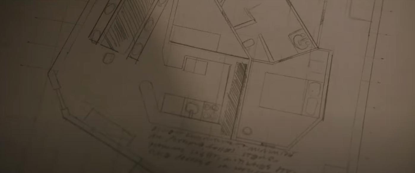 night house 1