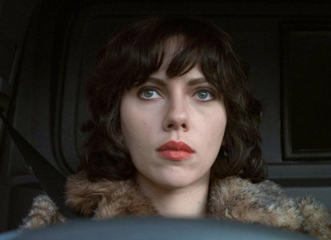 Las 10 mejores películas del 2014, según The Guardian