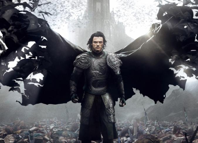 Frases De Dracula La Historia Jamas Contada Enfilme Com