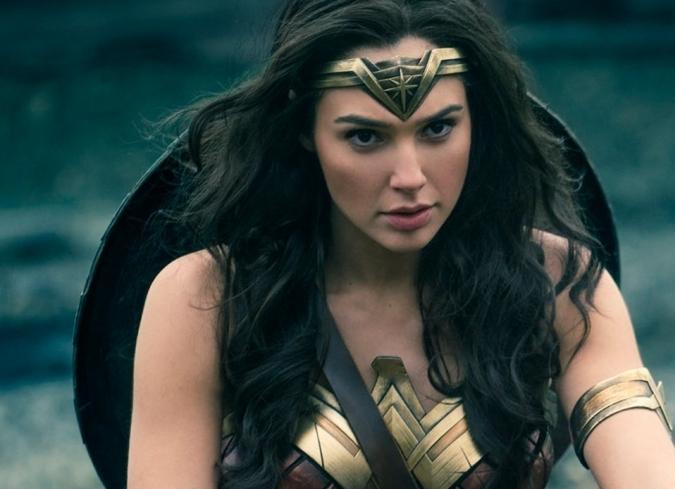 Gal Gadot no hará \'Wonder Woman 2\' si Brett Ratner está involucrado ...