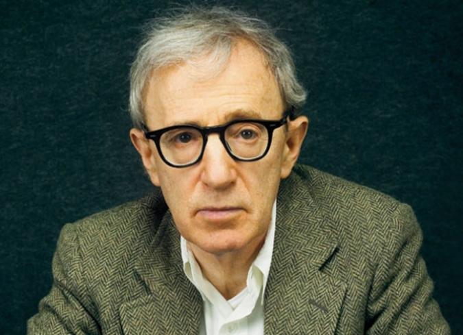 40 Ingeniosas Y Divertidas Frases De Woody Allen Enfilmecom