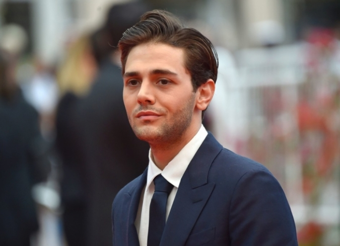 Xavier Dolan se une al elenco de It: Chapter Two, lo confirma Deadline. El actor y director originario de Quebec compartirá créditos con Jessica Chastain, James McAvoy y Bill Hader en la muy esperada secuela del éxito de taquilla de 2 - ENFILME.COM